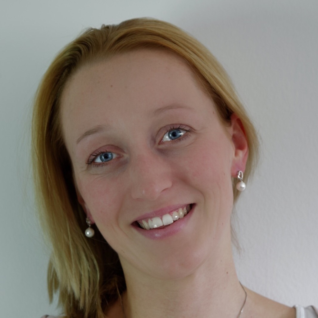 Anja Schiller
