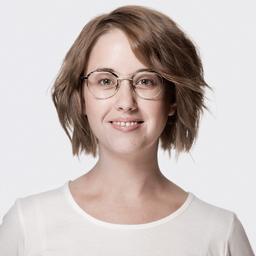 Frida Besser's profile picture