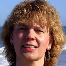Katharina von der Eltz - DTP AKADEMIE / GfM Gruppe - Hamburg