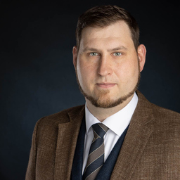 Sebastian Ott - Wilh. Schlechtendahl & Söhne GmbH & Co. KG - Heiligenhaus