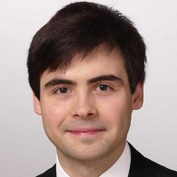 Dr. Mihail Ketov's profile picture
