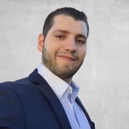 Leutrim Mustafa's profile picture