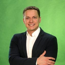Dima Schkolerman