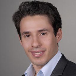 Igor Reichmann's profile picture