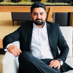 Ufuk Altan's profile picture