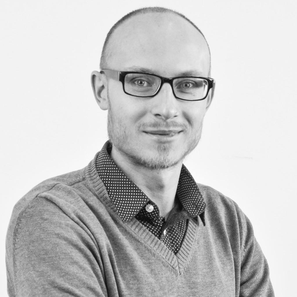 Waldemar penner rasum risk assessment sustainability for Einrichtungshaus darmstadt