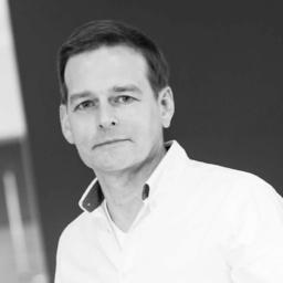 Jörg Osterhage - www.zeitgeist.info - Bad Oeynhausen