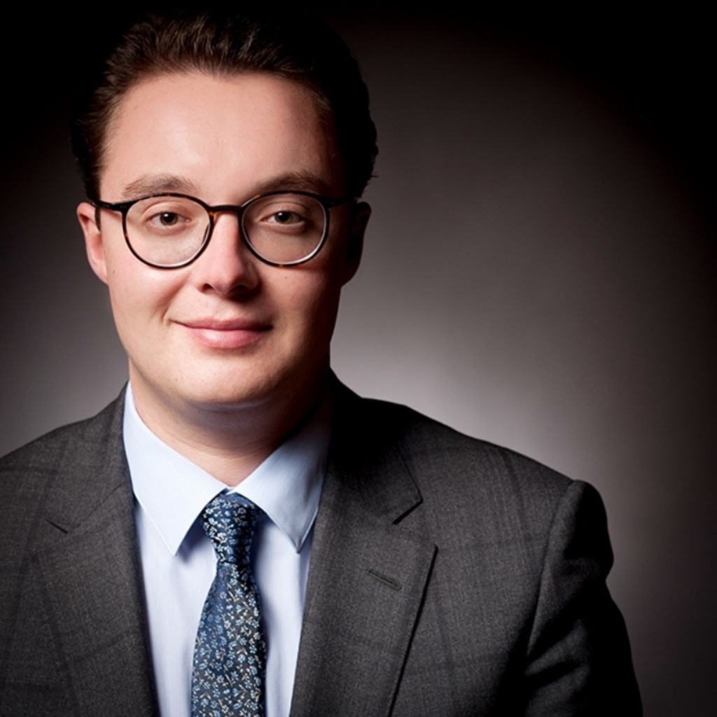 Alexander Held's profile picture