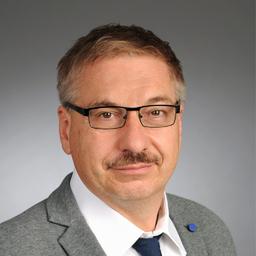 Herbert Ammicht's profile picture