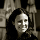 Maria Saavedra Garlito - Madrid