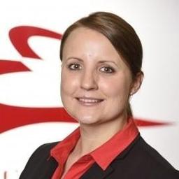 Mira Spoo-Sonntag's profile picture