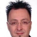 Ralf Werner - Duisburg