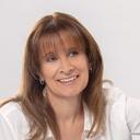 Katja Schuster - Niedernhall