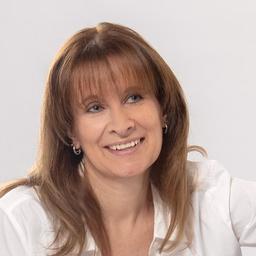 Katja Schuster's profile picture