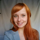 Anja Schulze