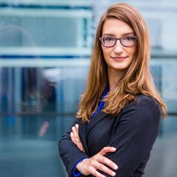 Jana Koch - comdirect bank AG - Quickborn