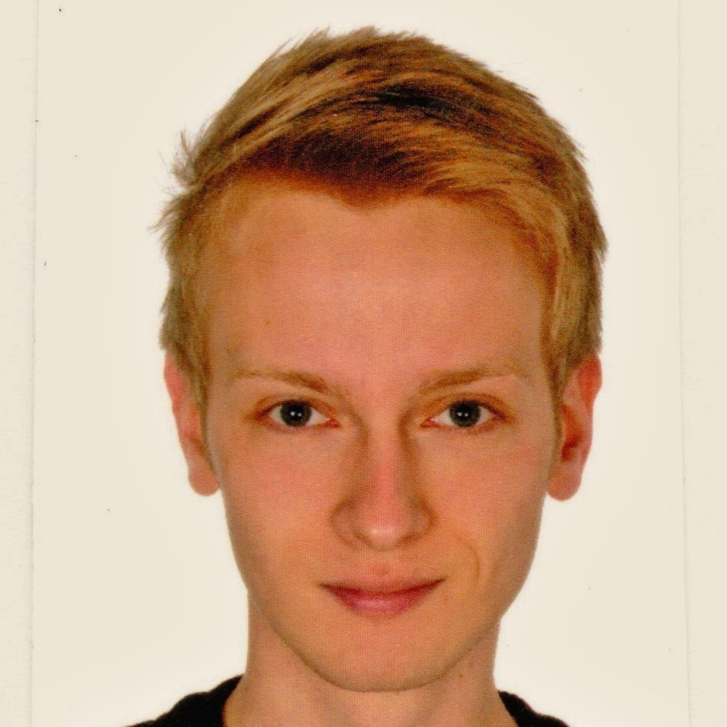 Dennis Grodzinski's profile picture