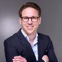Markus Elsner - Jena