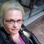 Jeannette Trommer - Lossatal