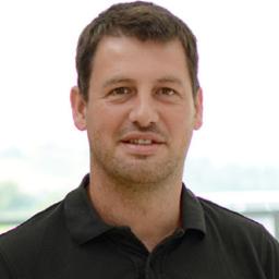 Daniel Peterseil - Bowsport Software Solutions Gmbh - Perg
