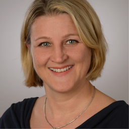 Mag. Imke Allendorf's profile picture