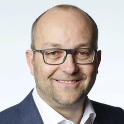 Andreas Prössl - Gascogne Flexible Germany GmbH - Aachen
