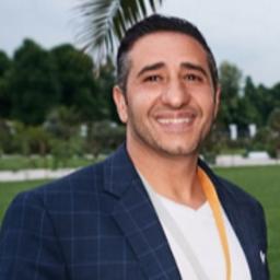 Nuri Akdil's profile picture