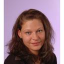 Melanie Schneider - Aschaffenburg
