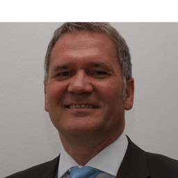 Horst Waldner - GEA Food Solutions Germany GmbH - Osnabrück