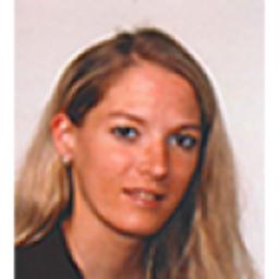 Yvonne Gök's profile picture