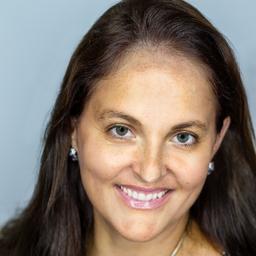 Dr. Martina Zowack's profile picture