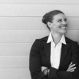 Katharina Kotratschek's profile picture