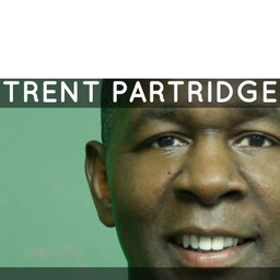 Trent Partridge - 10Edge - Lake Worth