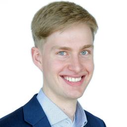 Lars Aßheuer's profile picture