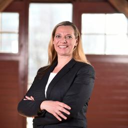Stefanie Giesenkirchen's profile picture