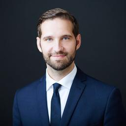 Steffen Meyer - SPD-Generalsekretär Lars Klingbeil - Berlin