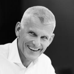 Franz-Josef Geczy's profile picture