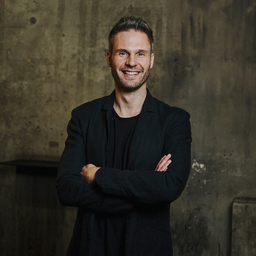 Ronny Rohde - Gastro Performance Academy - Hamburg