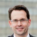 Dr. Volker Güntzel
