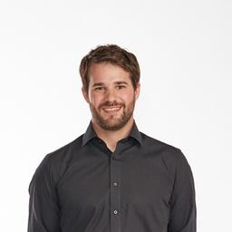 Josef Egger's profile picture
