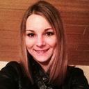 Stefanie Fuchs - Arnstorf