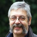 Jürgen Kunz - Erligheim