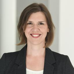 Nicole Witt - Zeppelin Universität - Friedrichshafen
