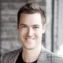 Patrick M. Albrecht - Essingen