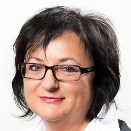 Mag. Gabriele Inthal - Datex Steuerberatungs GmbH - Villach