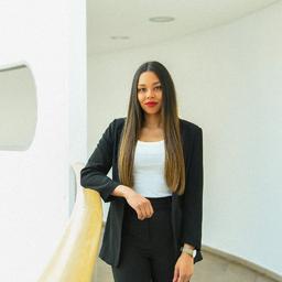 Jessica Achilles's profile picture