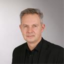 Michael Henke - Berlin