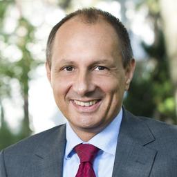 Mag. Martin Steiner