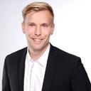 Martin Conrad - Dreilinden