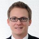Florian Siegel - Karlsruhe